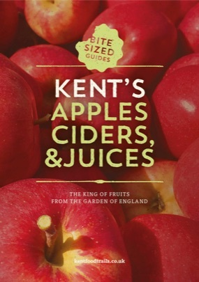 Apples Ciders Juices