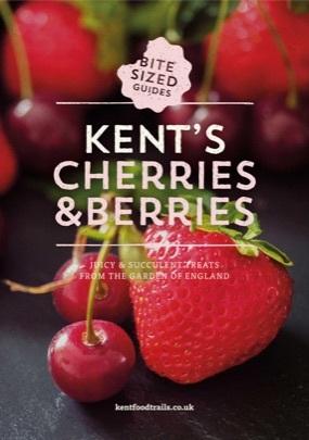 Cherries Berries